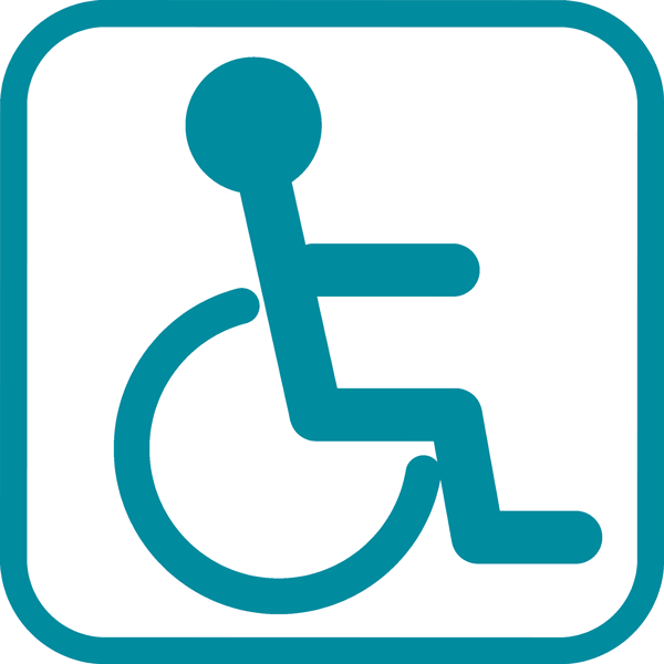 barrierefrei-accesibility-008c9e
